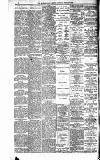Leicester Daily Mercury Saturday 09 February 1889 Page 4