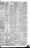 Leicester Daily Mercury Friday 01 March 1889 Page 3