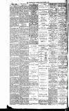 Leicester Daily Mercury Friday 01 March 1889 Page 4