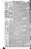 Leicester Daily Mercury Tuesday 05 March 1889 Page 2