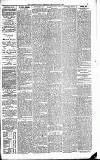 Leicester Daily Mercury Tuesday 05 March 1889 Page 3