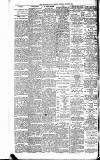 Leicester Daily Mercury Tuesday 05 March 1889 Page 4