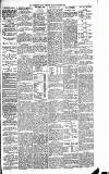 Leicester Daily Mercury Friday 08 March 1889 Page 3