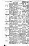 Leicester Daily Mercury Saturday 09 March 1889 Page 4