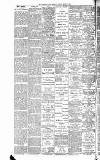 Leicester Daily Mercury Monday 11 March 1889 Page 4