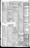 Leicester Daily Mercury Friday 01 January 1926 Page 2