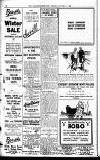 Leicester Daily Mercury Friday 01 January 1926 Page 4