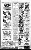 Leicester Daily Mercury Friday 01 January 1926 Page 5