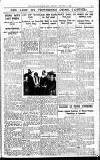 Leicester Daily Mercury Friday 01 January 1926 Page 7