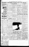 Leicester Daily Mercury Friday 01 January 1926 Page 8