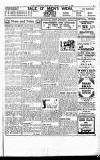 Leicester Daily Mercury Friday 01 January 1926 Page 9