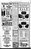 Leicester Daily Mercury Friday 01 January 1926 Page 11