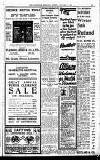 Leicester Daily Mercury Friday 01 January 1926 Page 13