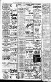 Leicester Daily Mercury Friday 01 January 1926 Page 14