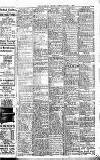 Leicester Daily Mercury Friday 01 January 1926 Page 15