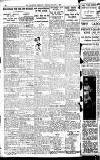 Leicester Daily Mercury Friday 01 January 1926 Page 16