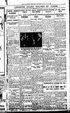 Leicester Daily Mercury Saturday 02 January 1926 Page 7
