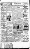 Leicester Daily Mercury Saturday 02 January 1926 Page 9