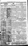 Leicester Daily Mercury Saturday 02 January 1926 Page 13