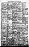 Leicester Daily Mercury Saturday 02 January 1926 Page 15