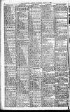 Leicester Daily Mercury Tuesday 05 January 1926 Page 2