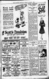 Leicester Daily Mercury Tuesday 05 January 1926 Page 5