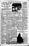 Leicester Daily Mercury Tuesday 05 January 1926 Page 7