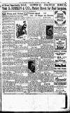 Leicester Daily Mercury Tuesday 05 January 1926 Page 9