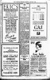 Leicester Daily Mercury Tuesday 05 January 1926 Page 11