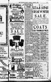 Leicester Daily Mercury Tuesday 05 January 1926 Page 13
