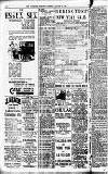 Leicester Daily Mercury Tuesday 05 January 1926 Page 14