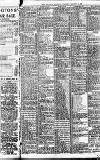 Leicester Daily Mercury Tuesday 05 January 1926 Page 15