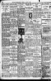 Leicester Daily Mercury Tuesday 05 January 1926 Page 16