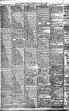 Leicester Daily Mercury Wednesday 06 January 1926 Page 2