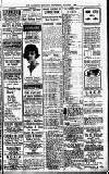 Leicester Daily Mercury Wednesday 06 January 1926 Page 3