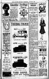 Leicester Daily Mercury Wednesday 06 January 1926 Page 5