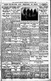 Leicester Daily Mercury Wednesday 06 January 1926 Page 7