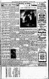 Leicester Daily Mercury Wednesday 06 January 1926 Page 9