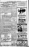 Leicester Daily Mercury Wednesday 06 January 1926 Page 11