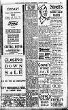 Leicester Daily Mercury Wednesday 06 January 1926 Page 13