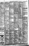 Leicester Daily Mercury Wednesday 06 January 1926 Page 15