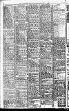 Leicester Daily Mercury Monday 11 January 1926 Page 2