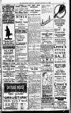 Leicester Daily Mercury Monday 11 January 1926 Page 3