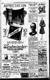 Leicester Daily Mercury Monday 11 January 1926 Page 5