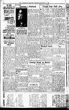 Leicester Daily Mercury Monday 11 January 1926 Page 8