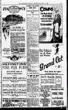 Leicester Daily Mercury Monday 11 January 1926 Page 11