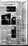 Leicester Daily Mercury Monday 11 January 1926 Page 13