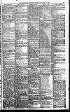 Leicester Daily Mercury Monday 11 January 1926 Page 15
