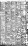 Leicester Daily Mercury Tuesday 12 January 1926 Page 2