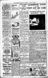 Leicester Daily Mercury Tuesday 12 January 1926 Page 4